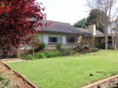 3 Bedroom House pending sale in Blairgowrie 1040017 : photo#1