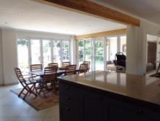 3 Bedroom House pending sale in Blairgowrie 1040017 : photo#8