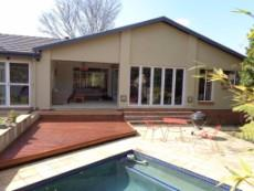 3 Bedroom House pending sale in Blairgowrie 1040017 : photo#2