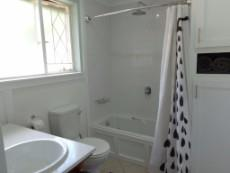 3 Bedroom House pending sale in Blairgowrie 1040017 : photo#16