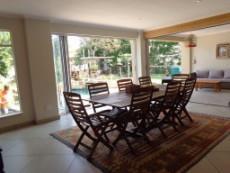 3 Bedroom House pending sale in Blairgowrie 1040017 : photo#7