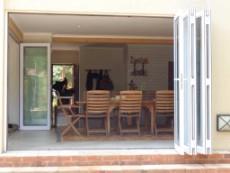 3 Bedroom House pending sale in Blairgowrie 1040017 : photo#6