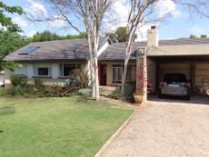 3 Bedroom House pending sale in Blairgowrie 1040017 : photo#0