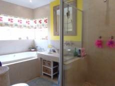 3 Bedroom House pending sale in Blairgowrie 1040017 : photo#13