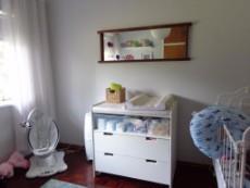 3 Bedroom House pending sale in Blairgowrie 1040017 : photo#15