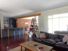 3 Bedroom House pending sale in Blairgowrie 1040017 : photo#4
