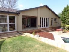 3 Bedroom House pending sale in Blairgowrie 1040017 : photo#3