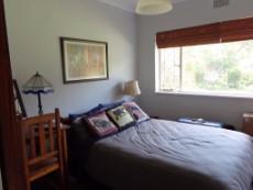 3 Bedroom House pending sale in Blairgowrie 1040017 : photo#14