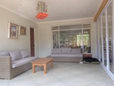 3 Bedroom House pending sale in Blairgowrie 1040017 : photo#11