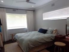 3 Bedroom House pending sale in Blairgowrie 1040017 : photo#12