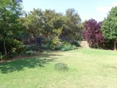 3 Bedroom House pending sale in Blairgowrie 1040017 : photo#19