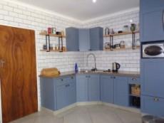 3 Bedroom House pending sale in Blairgowrie 1040017 : photo#9
