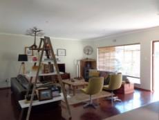 3 Bedroom House pending sale in Blairgowrie 1040017 : photo#5