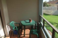 2 Bedroom Apartment to rent in Hartenbos 1040132 : photo#5