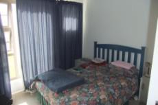 2 Bedroom Apartment to rent in Hartenbos 1040132 : photo#9