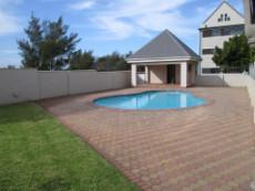 2 Bedroom Apartment to rent in Hartenbos 1040132 : photo#4