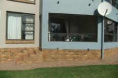 2 Bedroom Apartment to rent in Hartenbos 1040132 : photo#6
