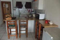2 Bedroom Apartment to rent in Hartenbos 1040132 : photo#12