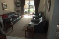 2 Bedroom Apartment to rent in Hartenbos 1040132 : photo#10