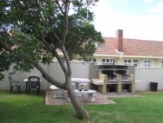 2 Bedroom Apartment to rent in Hartenbos 1040132 : photo#3