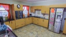 3 Bedroom House for sale in Annlin 1040194 : photo#2