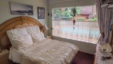 3 Bedroom House for sale in Annlin 1040194 : photo#12