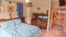 3 Bedroom House for sale in Annlin 1040194 : photo#11