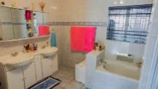 3 Bedroom House for sale in Annlin 1040194 : photo#18