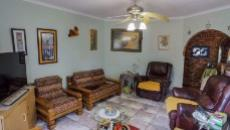 3 Bedroom House for sale in Annlin 1040194 : photo#7