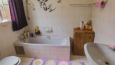 3 Bedroom House for sale in Annlin 1040194 : photo#20