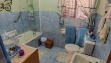 3 Bedroom House for sale in Annlin 1040194 : photo#19