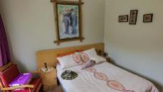 3 Bedroom House for sale in Annlin 1040194 : photo#15