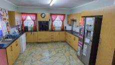 3 Bedroom House for sale in Annlin 1040194 : photo#4