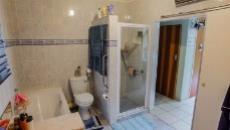 3 Bedroom House for sale in Annlin 1040194 : photo#17