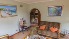 3 Bedroom House for sale in Annlin 1040194 : photo#10