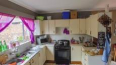 3 Bedroom House for sale in Annlin 1040194 : photo#5