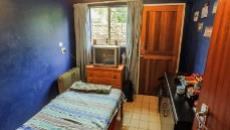 3 Bedroom House for sale in Annlin 1040194 : photo#14