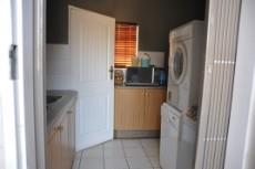 3 Bedroom Townhouse for sale in Hennopspark 1040198 : photo#5