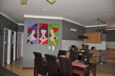 3 Bedroom Townhouse for sale in Hennopspark 1040198 : photo#4