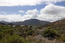 Vacant Land Residential for sale in Pringle Bay 1040296 : photo#7