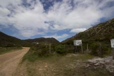 Vacant Land Residential for sale in Pringle Bay 1040296 : photo#8