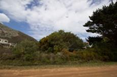 Vacant Land Residential for sale in Pringle Bay 1040296 : photo#2