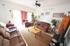 3 Bedroom Townhouse auction in Dayanglen 1040451 : photo#4