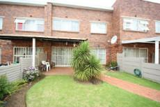 3 Bedroom Townhouse auction in Dayanglen 1040451 : photo#15