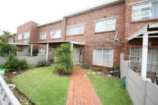 3 Bedroom Townhouse auction in Dayanglen 1040451 : photo#0