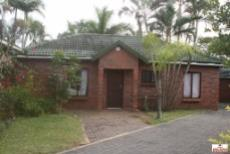3 Bedroom Townhouse for sale in St Lucia 1040666 : photo#3