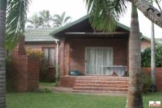 3 Bedroom Townhouse for sale in St Lucia 1040666 : photo#2