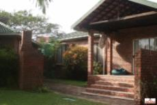 3 Bedroom Townhouse for sale in St Lucia 1040666 : photo#1