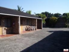 1 Bedroom Flat for sale in St Lucia 1040681 : photo#1