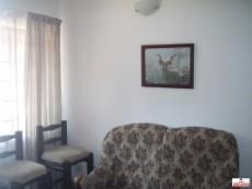 1 Bedroom Flat for sale in St Lucia 1040681 : photo#6